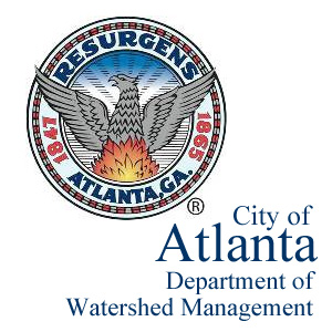 COA_Watershed_Mgmt